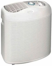 Hunter 30240 HEPAtech 240 Air Purifier