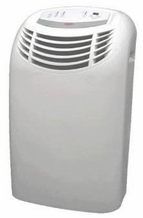 Haier HPC07XC6 Portable Air Conditioner