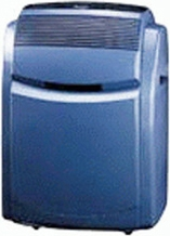 DeLonghi PAC600T Pinguino Portable Air Conditioner