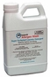 Allersearch Allergen Wash Laundry Detergent 24 oz.