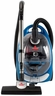 Bissell 66T6-1 Opticlean Cyclonic Bagless Canister Vacuum