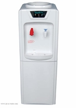 Ragalta RWC190 ThermoElectric Hot/Cold Water Cooler