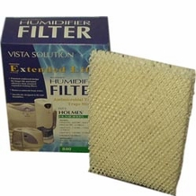 RPS840 Humidifier Filter for Holmes / Bionaire