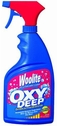 Woolite 805 Oxy Deep Stain Remover (22 oz.)