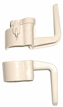 Sanitaire 53574 Cord Hook Set
