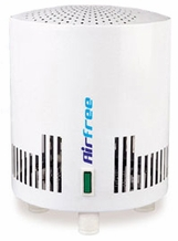 Airfree Enviro RL60 Air Sterilizer and Purifier