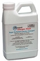 Allersearch Allergen Wash Laundry Detergent 1 gallon