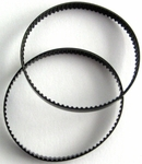 Sanitaire Replacement Vacuum Belts