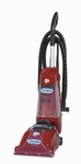 Dirt Devil Carpet Extractors and Steamers