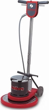 Sanitaire SC6010 Floor Polisher