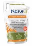 Naturall Cleaning Products
