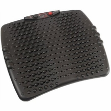 Vornado EH1-0039-06 225-Watt SoleAire Foot Rest and Personal Space Heater