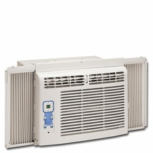 Frigidaire FAX054P7A Window Air Conditioner