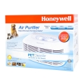Honeywell HHT-016 Odor Fighting Air Purifier with Pet CleanAir