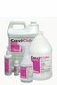CaviCide Surface Disinfectant / Decontaminant Cleaner (1 Gal. Refill)