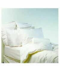 Pristine Complete Allergen Proof Bedding Set