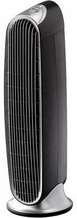 Honeywell HFD120 Tower Air Purifier w/ Ionizer