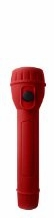 Rayovac  Bright Solutions LED Rubberized Flashlight