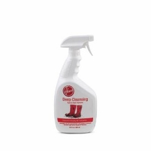 Hoover AH30085 Spot and Stain Cleaner (32 oz)