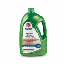 Hoover AH30100 Floor-to-Floor Cleaner (48 oz.)