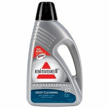 BISSELL 78h63 2X Prof Deep Cleaning Formula 48oz
