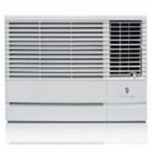 Friedrich CP18G30 Compact Programmable Window Air Conditioner