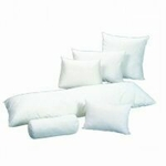 Primaloft Pillows