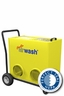 Amaircare 7500 Portable HEPA Air Cleaner Cart