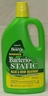 BestAir RPS3BT Humidifier Bacteriostatic Treatment (1 qt.)