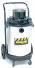 Shop-Vac 9840210 4.0 HP / 15 Gl. Industrial Super Heavy Duty Wet / Dry Vacuum