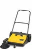 Shop-Vac 3050010 Industrial Push Sweeper