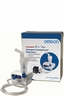 Omron NE-C30 Comp Air Elite Compact Compressor Nebulizer System