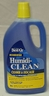 BestAir RPS1C Evaporative Humidifier Cleaner (1 qt.)