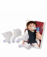 Pari Baby Conversion Kit - For ages 1 to 12 months
