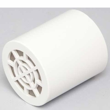 New Market Naturals April Shower Replacement Shower Filter Cartridge