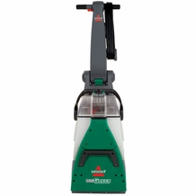 Bissell 86T3 Big Green Clean Machine