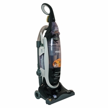 Eureka 8811AVZ Pet Lover Deluxe Bagless Upright Vacuum