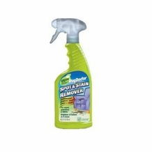 Rug Doctor 17 Ounce Green Spot / Stain Cleaner