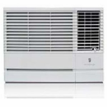 Friedrich CP05G10 Compact Programmable Window Air Conditioner