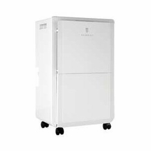 Friedrich D50AP 50 pint dehumidifier with Pump
