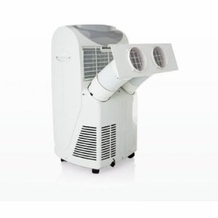 Friedrich PH-14B Portable Air Conditioner with Heat