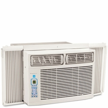 Frigidaire FAA065P7A Mini Compact Window Air Conditioner