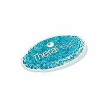 TheraPearl Oval Hot Cold / Wrap