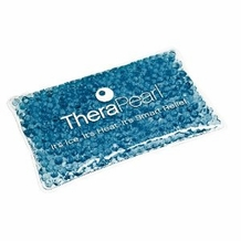TheraPearl Sports Pack Hot Cold / Wrap