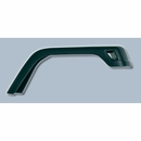 Front Fender Flare, Right Side, Jeep TJ (1997-2006), LJ (2004-2006)