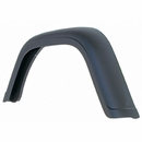 Rear Fender Flare, Left Side, Jeep YJ (1987-1995)