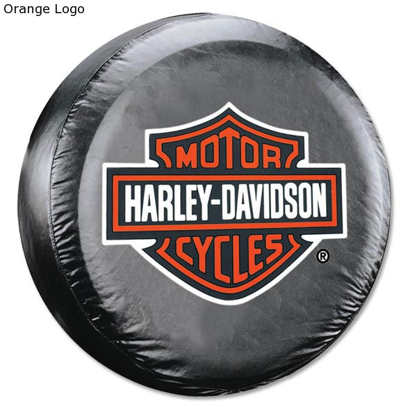 Harley Davidson Seat Covers For Jeep Wrangler