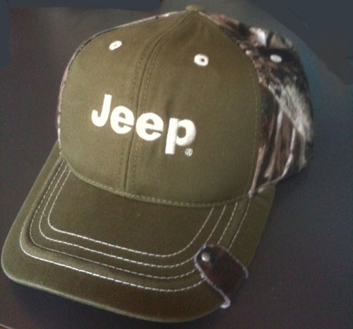 All Things Jeep Jeep Olive Amp Camo Realtree Baseball Cap
