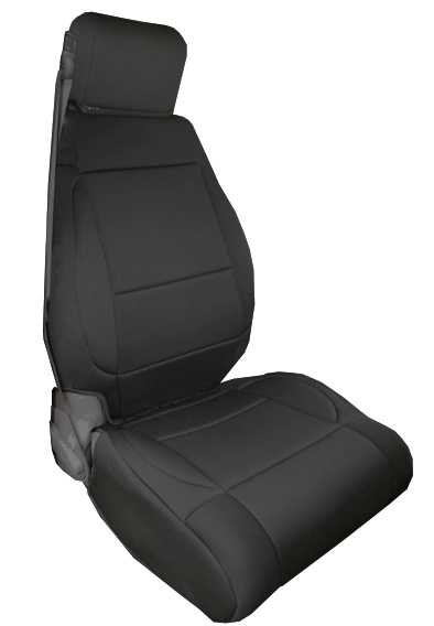 2011 Jeep wrangler sport seat covers #5