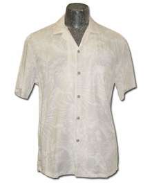Paradise Beach Wedding Shirt